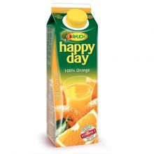 orange-happy-day