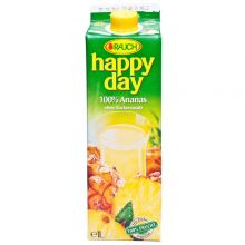 ananas-happy-day